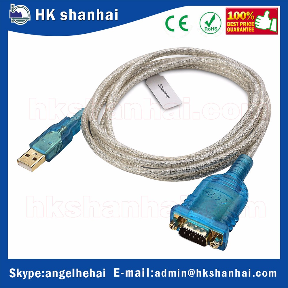 225 Kbps Usb 20 To Rs232 Db9 Male Serial Adapter Cable Db9m Schematic I O Maximum Transfer Rate Up Supports Automatic Handshake Compatibility Windows 10 81 8 7 Vista Xp 2000