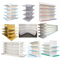 2018 China Leading Manufactory Hot Sale High Quality Custom Size Floating Shelf