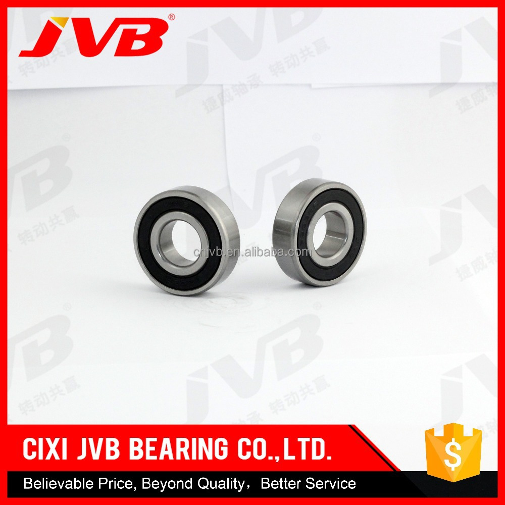 Hot Sale Chinese Low Price High Speed Precision koyo deep groove ball bearings 6203 2rs ball bearing autozone 6203rk/rs