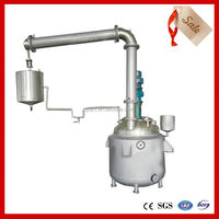water based paint making mixer