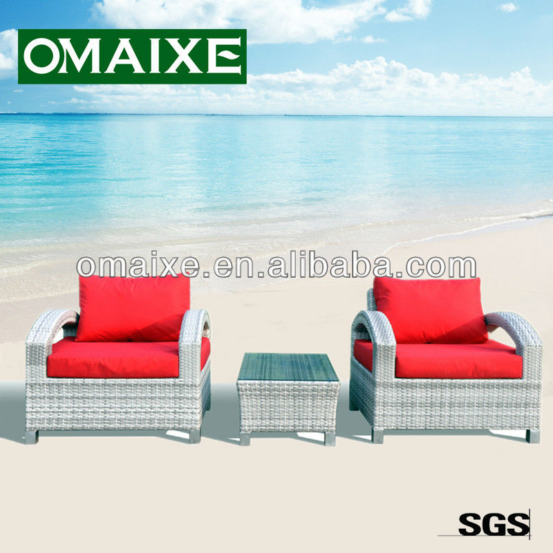 china tahiti furniture for indoor and outdoor living china modern furniture