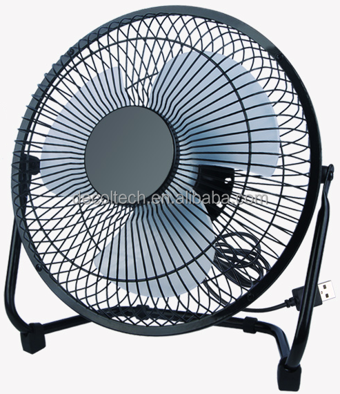 DF 801 8 inch metal small electric desk <strong>fan</strong>