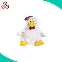 2015 new products Toy Chicken Lays Eggs