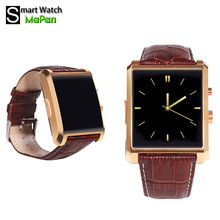 android wide straps watch phone wholesale factory price,smart wearable device smartwatch