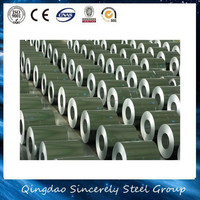 TISCO ASTM 201 304 316L 420 430 Stainless Steel Coils, 2B finish stainless steel coils, aisi 304 ss coils
