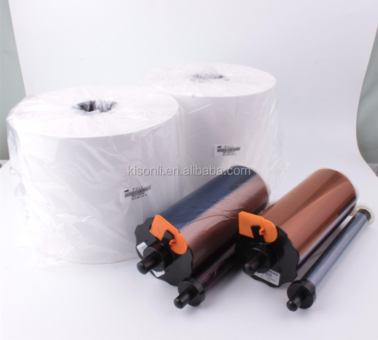 HiTi Photo Paper photo Printer Consumables high quality Colorful photos