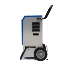 OL-1503E Easy Home Used Commercial Dehumidifier 150L/day