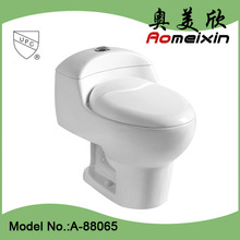 American standard toilet -cupc wc toilet and upc ceramic toilet bowl