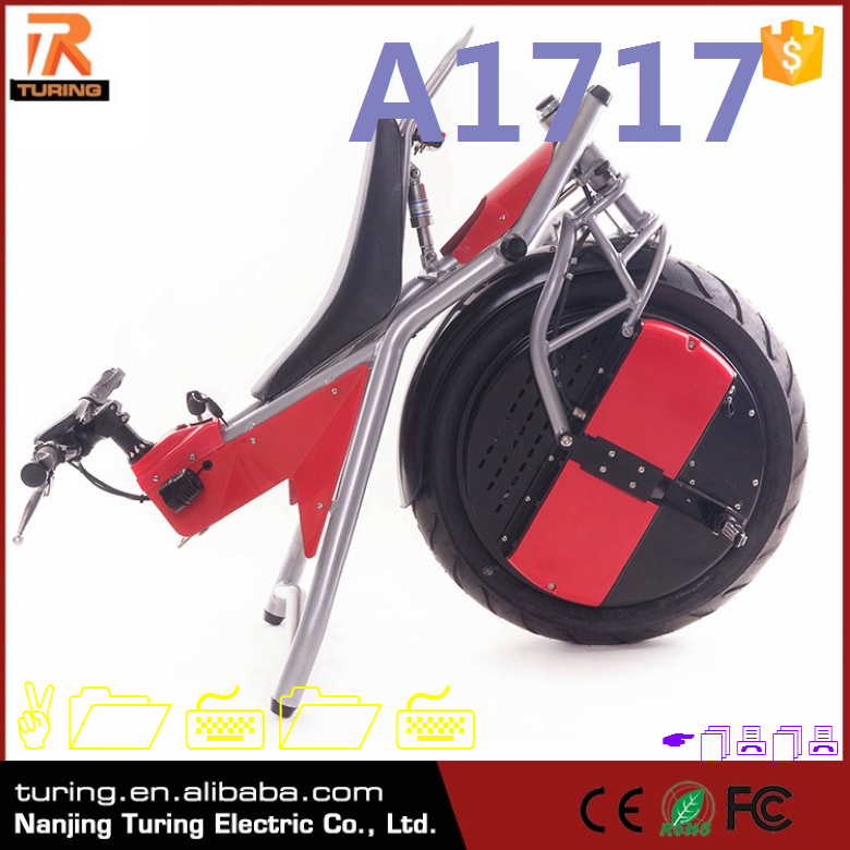 Hot Selling China Products Fosti Off Road 250 Export Motorcycle