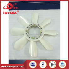 wholesale axial fan type water air cooler for ISUZU D-MAX 2002-