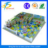 100%safe indoor soft play equipment/soft play wholesale made in China