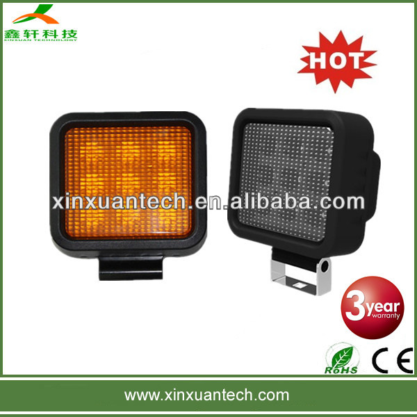 work light cree led worklight 10-30v dc 18w