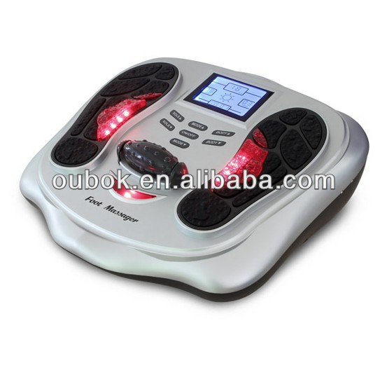 personal foot massagers for diabetics,pedicure foot spa massage chair,electric foot massager