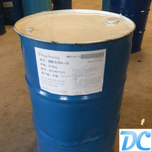 A-33 Amine catalyst used in polyurethane foam