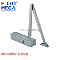 Wholesale Spring Loaded Door Closers