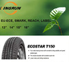 ITALY CAR TYRE-215/55R16 KINGRUN