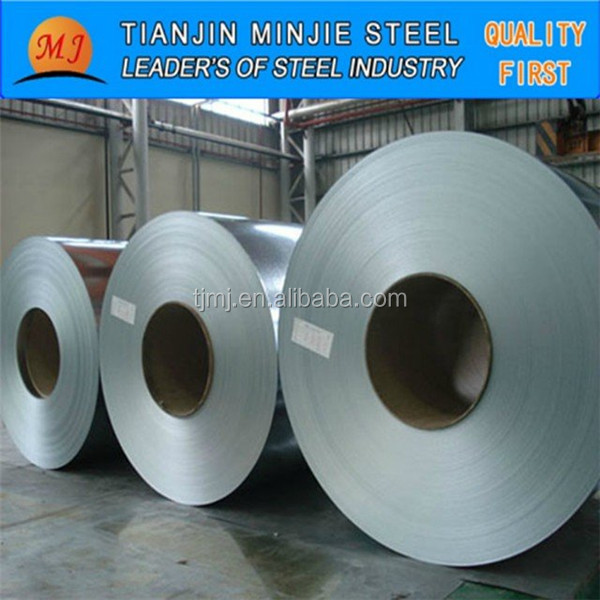 hot rolled coil pre painted galvanized <strong>steel</strong> coil supplier