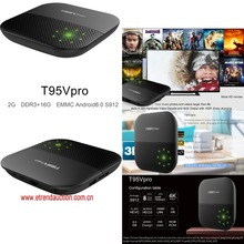 International Tv Box Octa-core 2GB 16GB Android Tv Box Digital Satellite Receiver