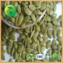 Freezing Fresh Pumpkin Seeds Price In Hyderabad