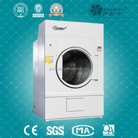 hotel linen dryer/laundry equipment