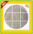activated bleaching earth 312 ff/312 tonsil/ 240 ff