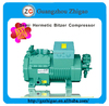 /product-detail/20hp-bitzer-refrigeration-freezer-compressor-4ncs-20-2-for-cold-room-with-r22-gas-60156616673.html