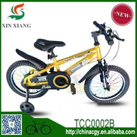 China fancy design baby cycle/ kid bike ,children bicycle manufactue for sale