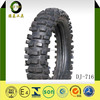 Motorcycle Tire And Tube, china motorcycle tire manufacturer,motorcycle off road tire 110/100-18