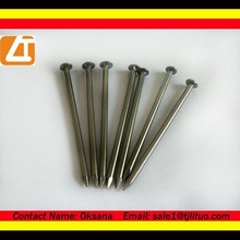 Common iron nails,hard draw wire for common nails