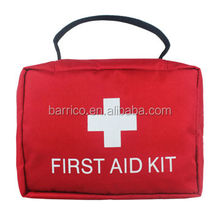EVA empty first aid bags