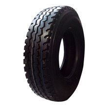 hot-selling 11r22.5 truck tires brand dunlop