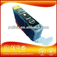 Compatible Ink Cartridge for Canon BK/C/M/Y, IP4850,CLI-526BK,CLI-526,CLI526