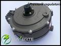 CNG LNG fuel gas pressure regulator price for sale
