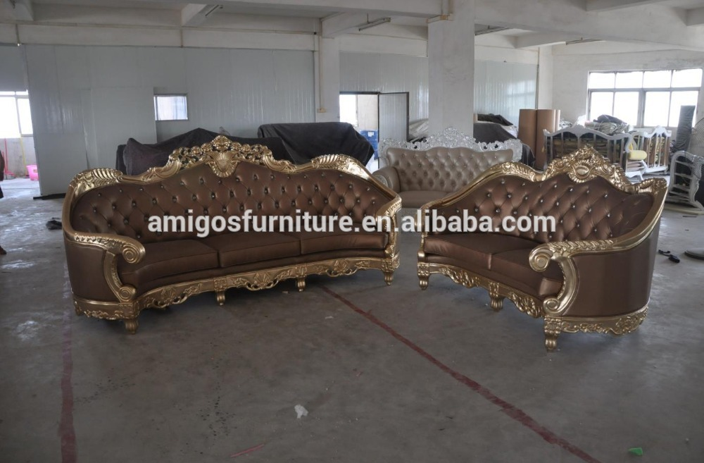 sala sets furniture