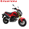 New Cheap China Hot Sale Monkey Motorcycle 150cc Pit Bike For Sale
