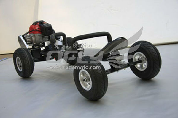 49CC High Quality Gas Scooter scooter companies in china