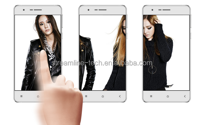 5 inch, 4G, multi-point touch,full lamination 2.5D Arc ,MTK6735 4 core.1.0GHZ CPU,2GB RAM 16GB ROM, Android 5.1,