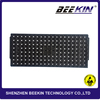 JEDEC IC Trays For Shipping And