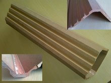 MDF DECORATIVE CORNICE/post cover