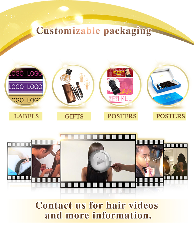 China alibaba express 100% human hair extensions,straight hair aliexpress hair product, remy 100 human hair sew in weave