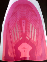 excellent adhesion screen printing water based rubber paste for sport shoes