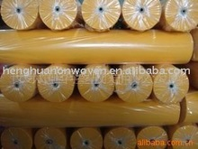 Roll Wrapping Pp Non-woven Fabric