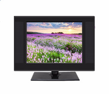 factory wholesale television HOT SELL LED TV