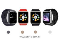 "Brand MTK 1.54"" Smart Watch Phone"