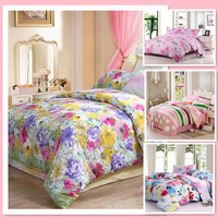 custom printed bed sheets design your own bed sheets