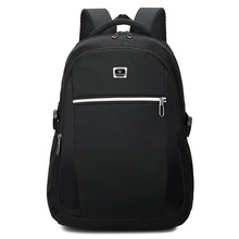 Travelling waterproof anti theft backpack <strong>bag</strong> New design Smart Laptop backpack