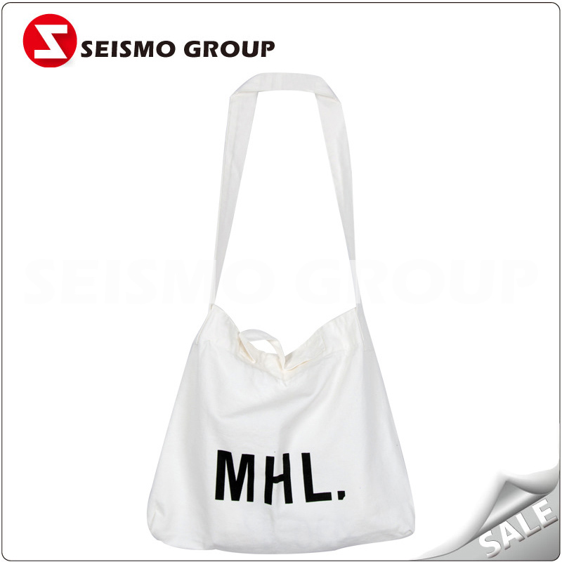 eco recycled promotion shopping bag supermarket tote bag
