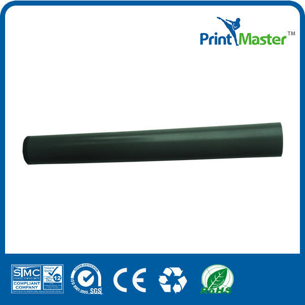 For HP laserjet Fuser film with good quality for America market