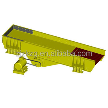 Hot Sale magnetic vibrating feeder,vibrator feeder conveyor,vibrating feeder price