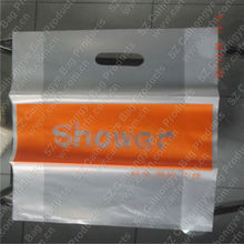Ecological shopping bags,bag plastic